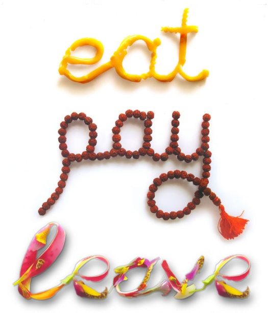 eatpayleave