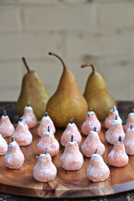 pear-bisctuit2